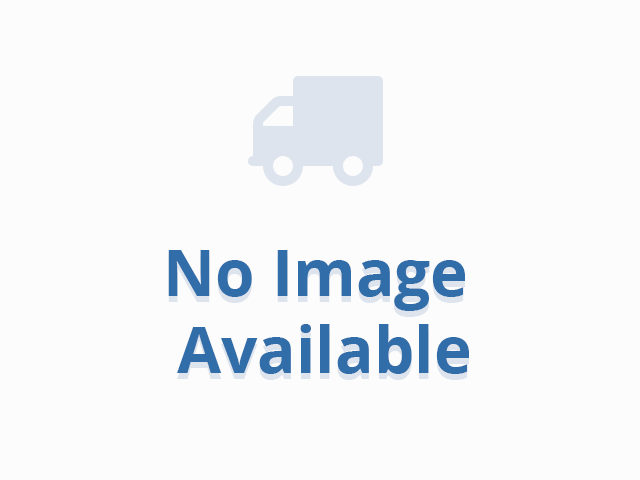 2014 Frontier Crew Cab, Pickup #A40991A - photo 1
